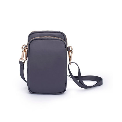 Sol and Selene - Divide and Conquer Crossbody