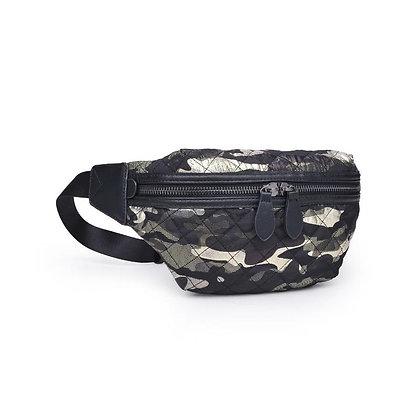 Sol and Selene - Side Kick Belt Bag