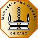 MMC-Logo.jpeg