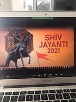 ShivJayantiCelebration-4.jpeg