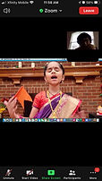 ShivJayantiCelebration-7.jpeg