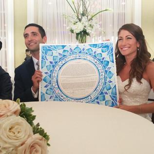Dori & Matan's Wedding