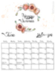 June Calendar -colored.jpg