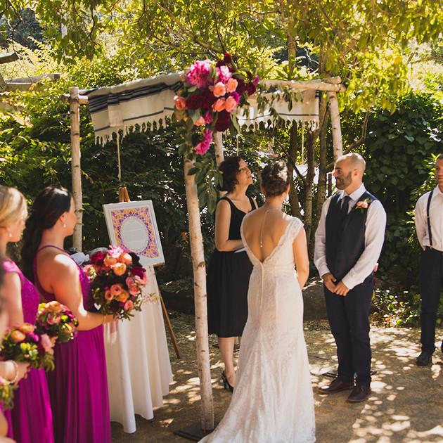 Adrienna & Jeff's Wedding.jpg
