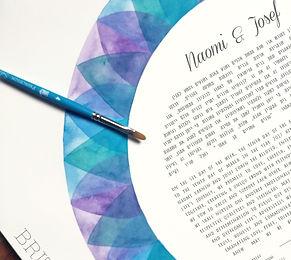 Purple & Blue Mandala_4.jpg