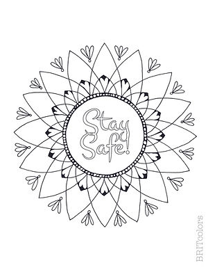 stay safe coloring page.jpg
