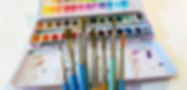watercolors and brushes.jpg