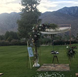 Rebecca & Josh's Wedding