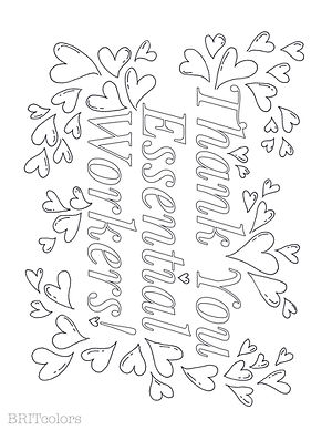 thank you coloring page.jpg