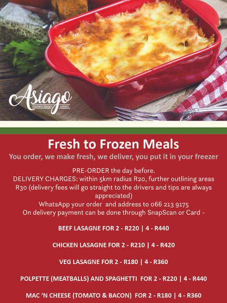 Fresh to Frozen Meals 2020-01.jpg