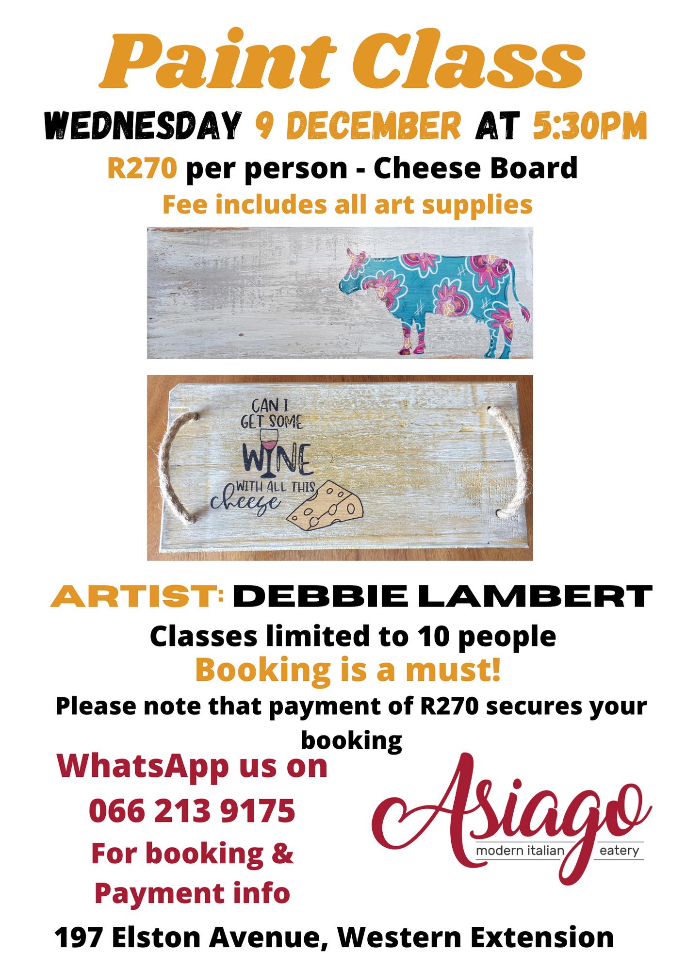 Paint Class 09 Dec 2020_CheeseBoard