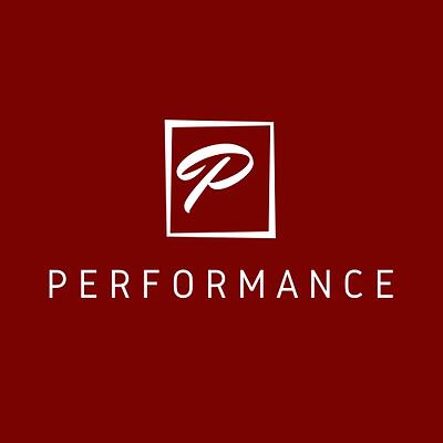 Performance-Logo