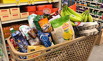 grocery2.jpg