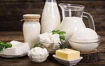 dairy1.jpg
