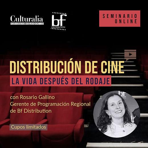 Seminario_Distribución__IG_Copy.jpg