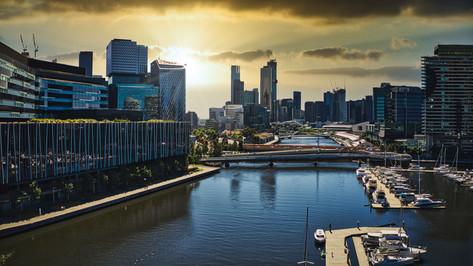 Docklands 1.jpeg