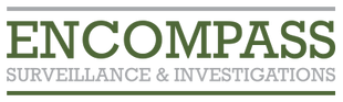 Encompass_Logo_white_background.png