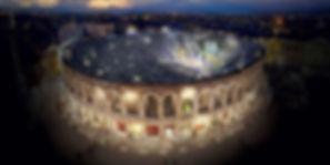 immagine_season_youtube_333.jpg