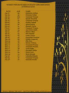 Honour Scroll 20200623.png