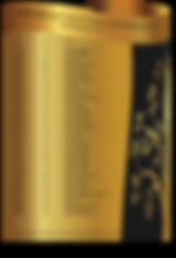 Honour Scroll20191026.png
