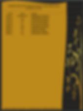 Honour scroll.PNG