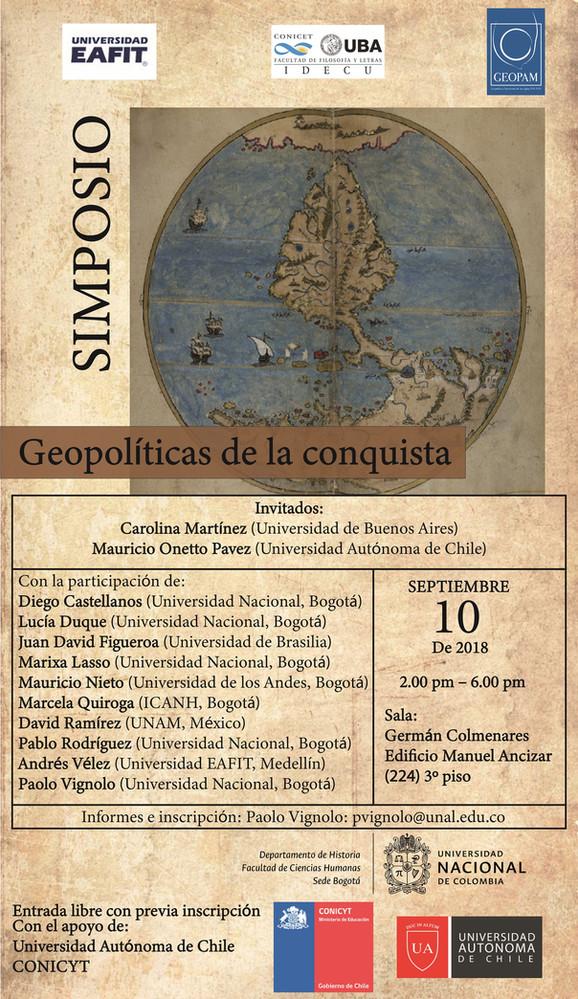 Geopolíticas_de_la_conquista_afiche.jpg