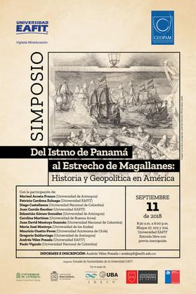 Afiche-Simposio-Panama-01 (2) (1) (1).jp