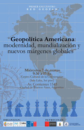 Geopolítica2 (1).jpg