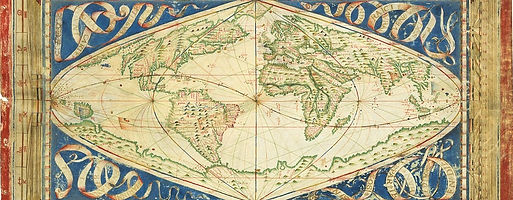 Carte_cosmographique_et_universelle_desc