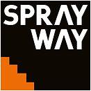 sprayway_brand_block_with_white_keyline_spot_pms021.jpg