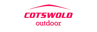 Cotswold Outdoor logo banner (1).png