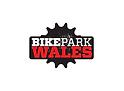Bike-Park-Wales-Logo.png