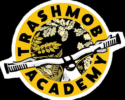 Trash Mob Academy (1).png