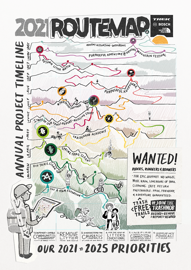Route map website.png