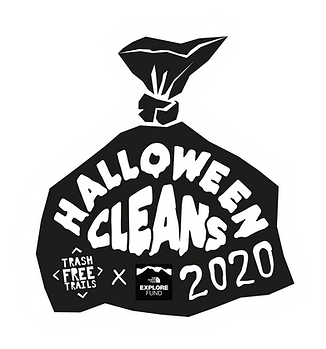 halloween cleans white bg.png