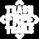 TFT logo white.png