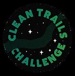 capital S clean trailS challenge_ Star m