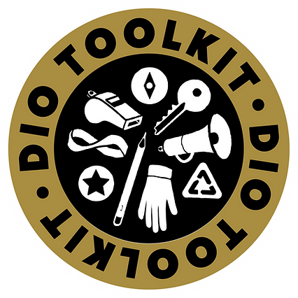 TFT_DIO_Toolkit.png