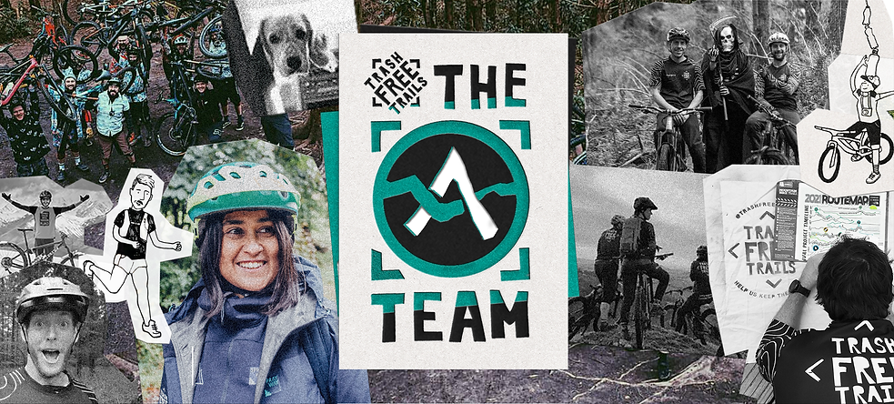 a-team-expansionThe-A-Team-banner.png
