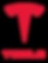 Car-Logo-Tesla.png
