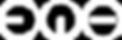 logo EWA blanc.png
