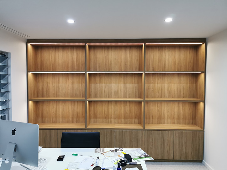 Home Office, EGen Electrical.jpg