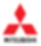 Mitsubishi-Logo-Vector-free.png