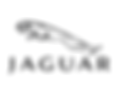 Jaguar-Logo-Vector-Free-Download.png