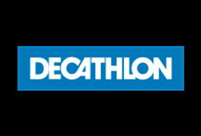g_logo-decathlon.png