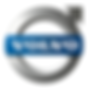 Volvo-Logo-Vector-free-download.png