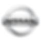 Nissan-Logo-Vector-free.png
