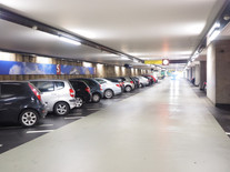 multi_storey_car_park_parking_park_level