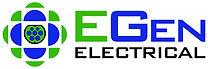 EGen Electrical.jpg