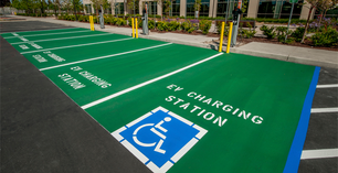 EV-Charging-Stations.png